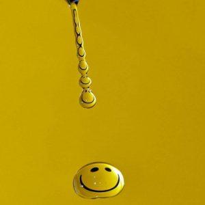 buzeqeshje