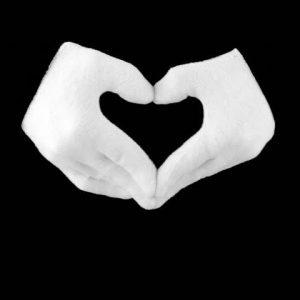 zemra e bardhe