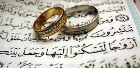 Disa këshilla për ata që dojnë të martohen