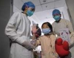 Përparimet globale në shëndetësi