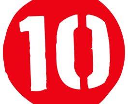 10 MOMENTET MË TË BUKURA NË JETËN E NJERIUT