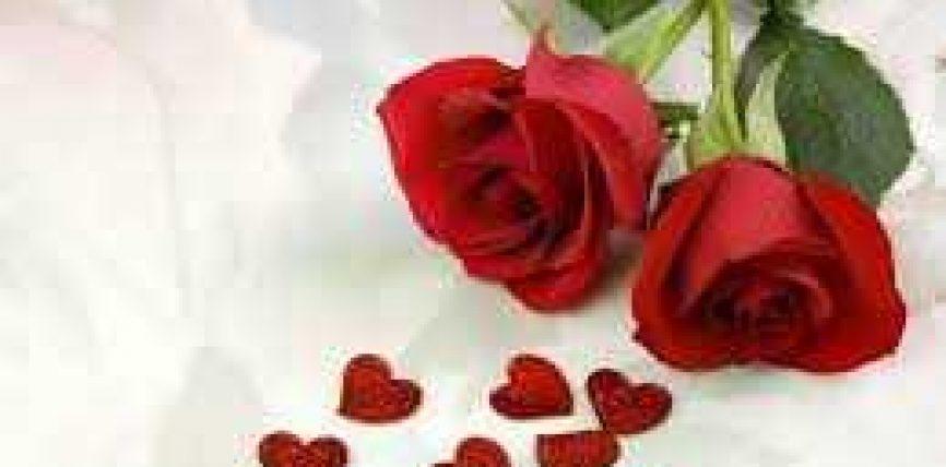 Dhjetë gabime në marrëdhëniet intime