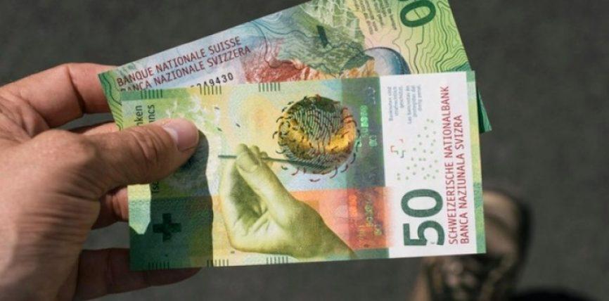 A i japim për fukara sonte ka 100 franga!? – Hoxhë Mazllam Mazllami (akcion humanitar)