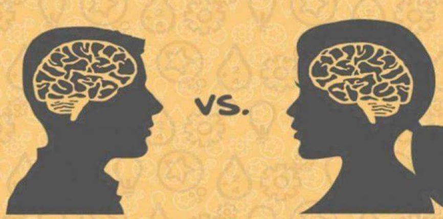 Studimi: Femrat kanë kujtesë më të fortë se meshkujt
