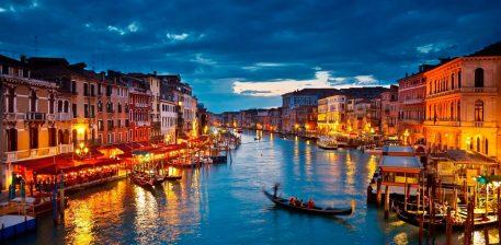 MËSIMIN QË E MORRA NGA UDHËTIMI NË ITALI