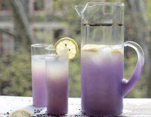Dobitë e çajit të Livandos