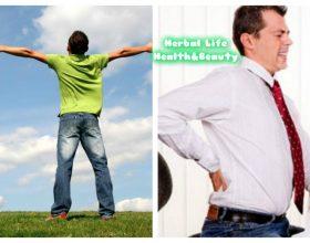 Si të shmangni dhimbjet e muskujve ?