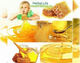 8 dobitë kryesore të mjaltit