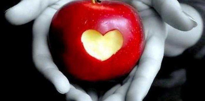 12 Mënyrat si ta fitoni zemrën e bashkëshortes suaj !?