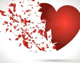 DIVORCI EMOCIONAL