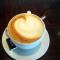 Si ndikon pirja e kafesë me qumësht në shëndet