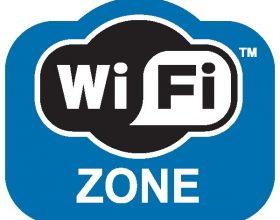 A rrezikohet shëndeti juaj nga valët Wi-Fi?