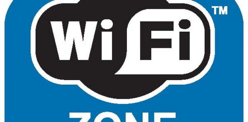 WiFi shkaakton dëme serioze në shëndet