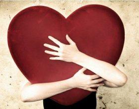 Zemra është unike