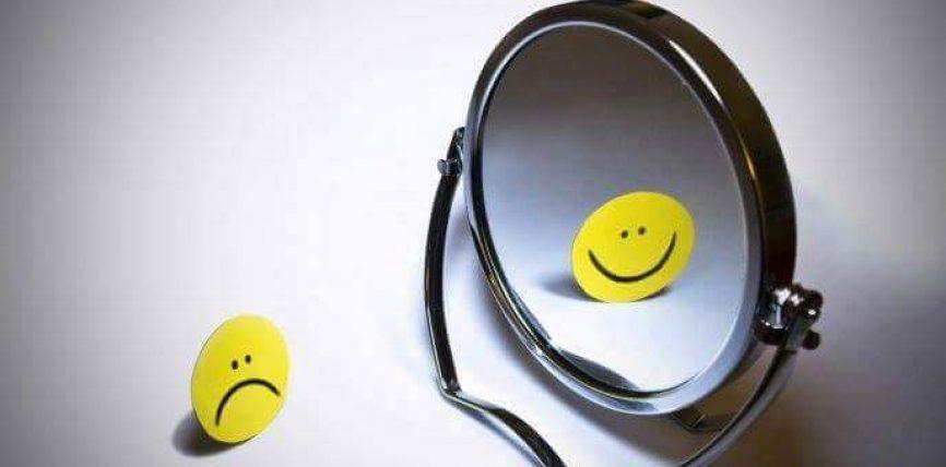 Kështu bëhesh i lumtur