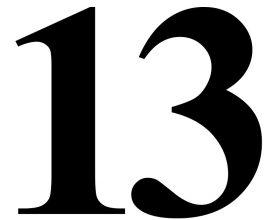 13 lutjet që i pranon Allahu i Madherishëm
