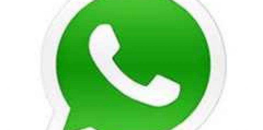 Google blen WhatsApp per 1 miliarde dollare?