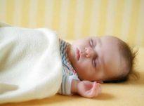 Rëndësia e lëvizjes në gjumë