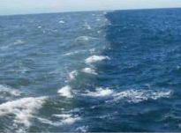 Detet dhe lumenjtë në Kuran