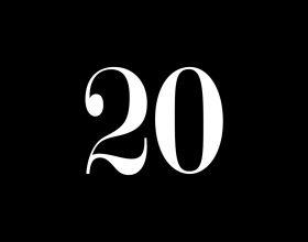 Pas 20-vitesh – Si do të jesh ti vetë pas 20 vitesh?