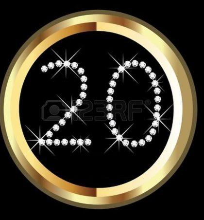 ''20'' Gjëra që nuk I keni ditur…!??