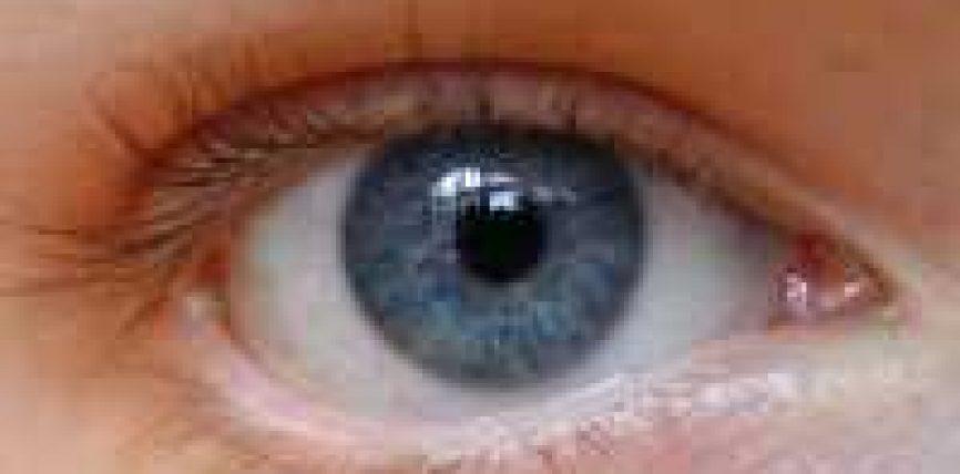 Dhjetë ushqimet e shëndetshme për sytë