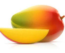 Fruti i gjithëanshëm e cudibërës: Mango