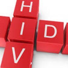 Aids, (Sida) Sindroma e imuno-mungesës së fituar