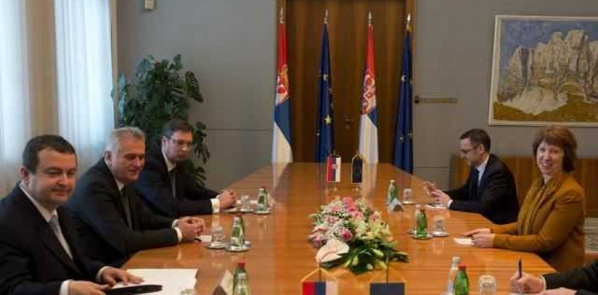 Ekspertët, diplomatët: Marrëveshja ende e mundur