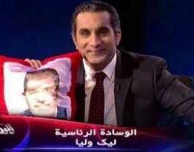 Egjipt, ofenduesi i Islamit dhe Presidentit Mursi dorëzohet në prokurori