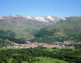 Serbët shesin toka, e marrin subvencione edhe pse s'kanë toka