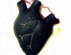 Veset që shkatërrojnë zemrën