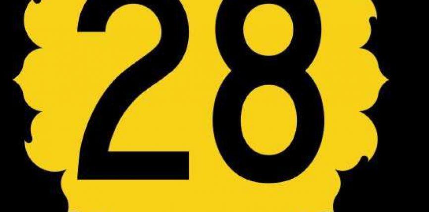 28 këshilla