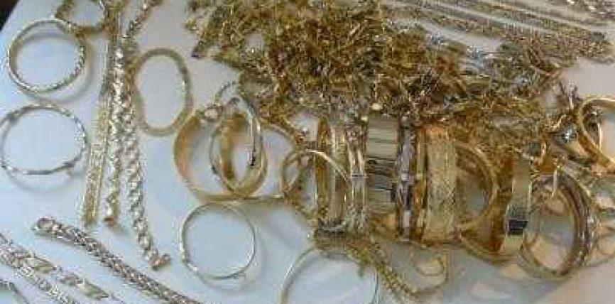 Vidhet sasi e konsiderushme ari në Gostivar