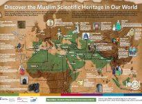 Imagjinoni botën pa myslimanët !?