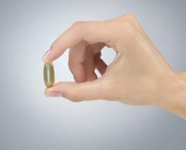 Biotini – rëndësia dhe dobitë për shëndetin tonë