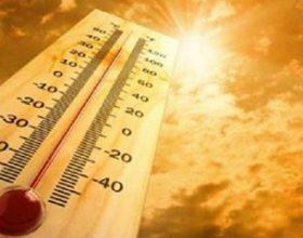 Temperaturat 45 c !!