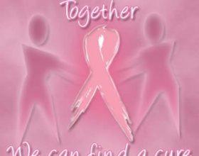 Një ditë jete e pacientës me kancer të gjirit