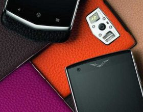 Telefoni që kushton 4.900 euro