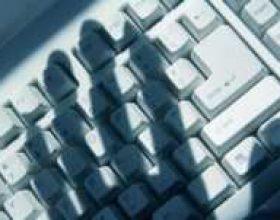 Në burg një grup hakerësh britanikë