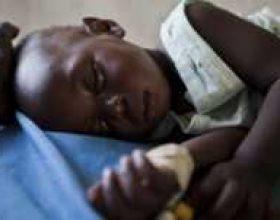 Përparim kundër malaries, kërcënimi ende i pranishëm