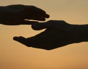 12 kërkesa që fsheh çdo grua dhe që burri i saj duhet t`ja plotësoj
