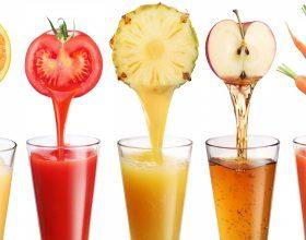 Lëngu i mollës