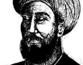 Gjeniu nga sfera e medicinës në Spanjën myslimane