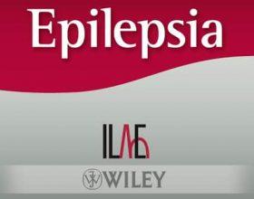 Epilepsia organike dhe shpirtërore