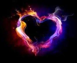Metodat për pastrimin e zemrës nga brengat