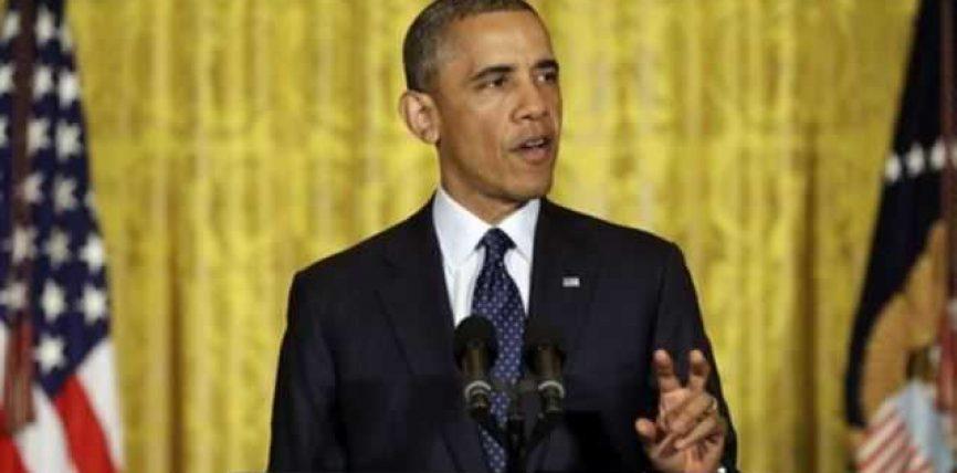 Skandalet kërcënojnë axhendën e Presidentit Obama