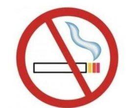 Miratohet Ligjin për kontrollin e duhanit
