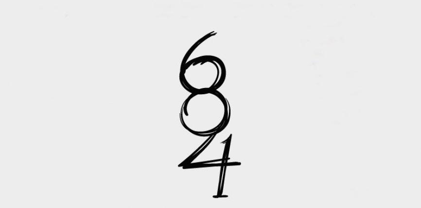 """Sfida e """"rëndë"""" për trurin, sa numra dalloni në foto?"""