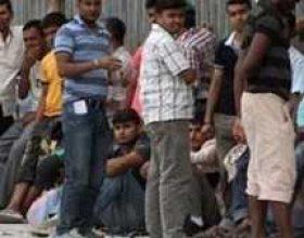 Rritet numri I azilkërkuesve nga Maqedonia në Gjermani